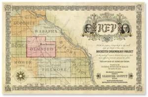 REP_Map