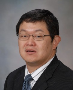 Tan MD Winston W 08-10