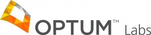 Optum Labs Official Logo