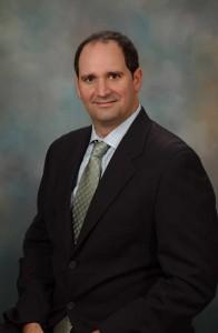 Leonard Petrucell, Ph.D.