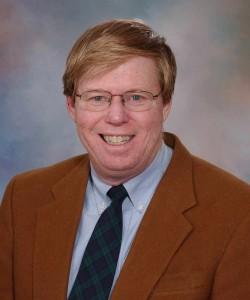 Dr. Moses Rodriguez