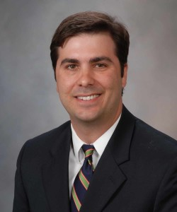Richard Joseph, M.D.