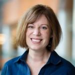 Jennifer St. Sauver, Ph.D.