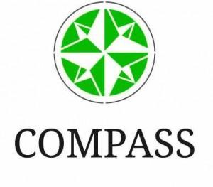 Compass_Logo_green
