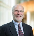 Robert Jacobson, M.D.