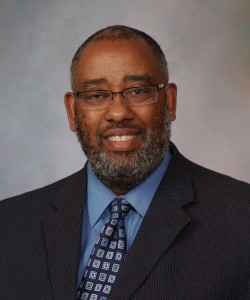 Dr. Zelalem Temesgen