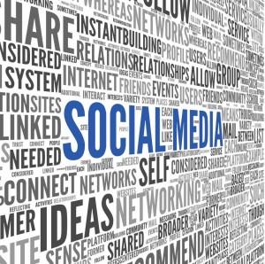 SocialMedia_MCCN