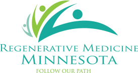 Mayo Clinic investigators receive research awards from 'Regenerative Medicine Minnesota'