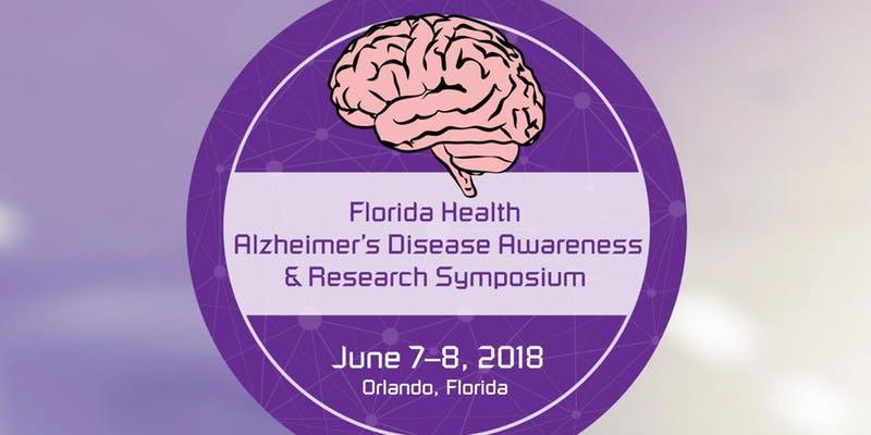 Florida symposium on Alzheimer's disease features Mayo Clinic researchers and state-based research findings