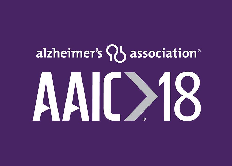 Mayo scientists presenting at Alzheimer's Association conference