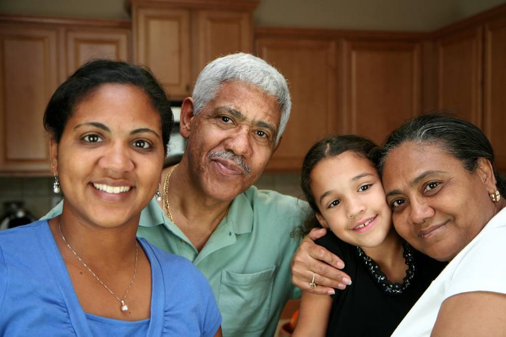 Mayo researchers, minority communities team up to combat COVID-19 health disparities