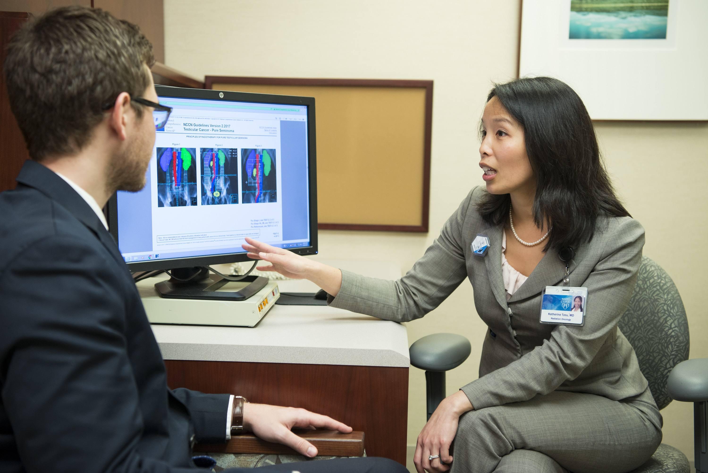 The latest on testicular cancer-associated KLHL11 encephalitis