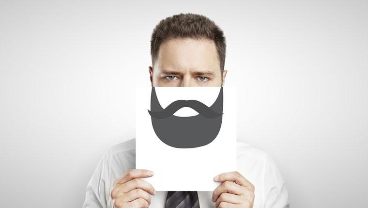 beard760