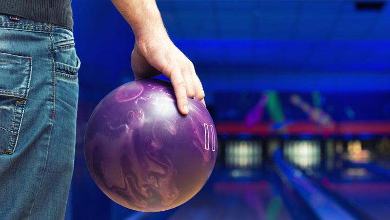 Bowling760