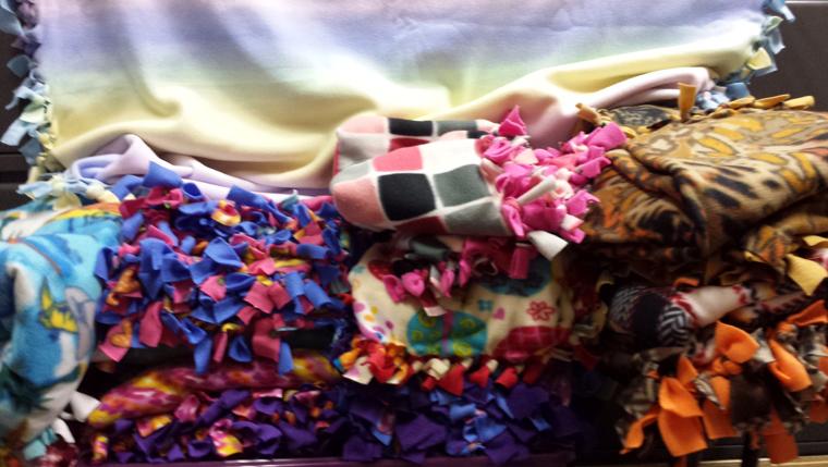 Blankets760