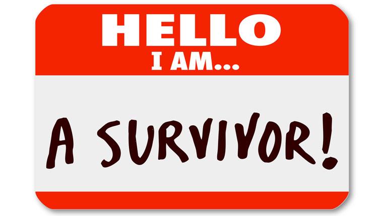 Survivor760