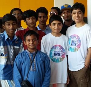 KeralaSchoolweb