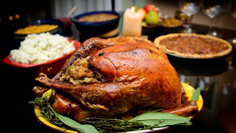 ThanksgivingDinner760
