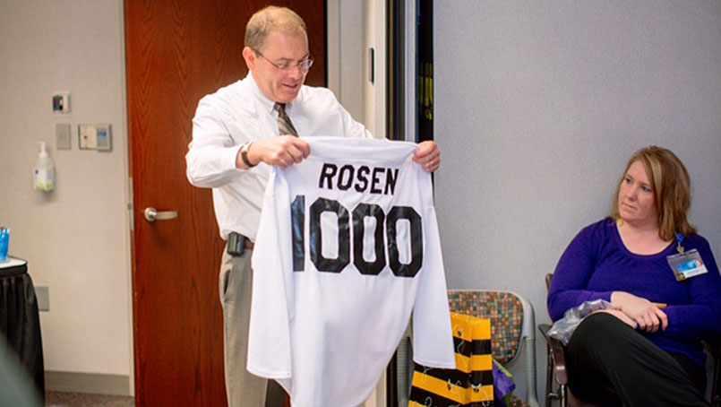 Rosen805