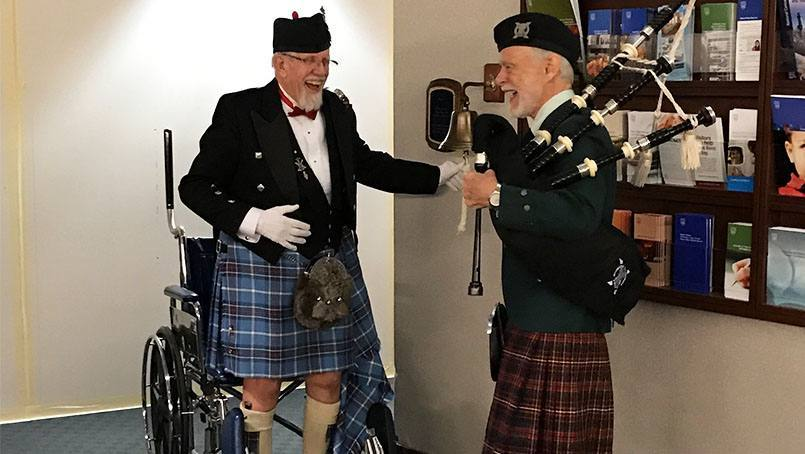 patientwithbagpipeplayer805
