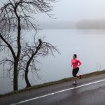 Heart Failure Not Enough to Alter Young Athlete's Ironman Dreams
