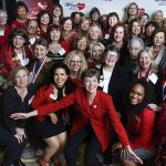 Symposium Gives Women With Heart Disease the Chance to Become Advocates