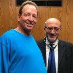 Saying Goodbye to Gene's 'Big Dumb Kidneys'