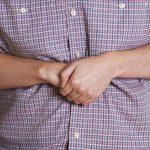 Break Room Choking Incident Brings Mayo Colleagues Closer