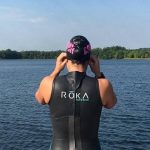 Pneumonia Foils Patient's Ironman Dreams (for Now)