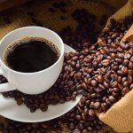 Mayo Physician Dispels Popular Coffee Misconceptions