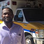Ambulance Donation Program Helps Turn Humanitarian Dreams Into Reality