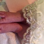 Angel Gowns Turn Bridal Gowns Into Priceless Gifts for Infants and Their Families