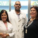 In the Wake of Hurricane Maria, Mayo Clinic Clinical Trials Carry On in Puerto Rico