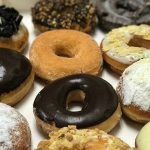 Health News From The Onion Solves Old-Fashioned Donut Question