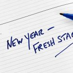 Heart-Healthy Resolutions to Get Your New Year Started Right