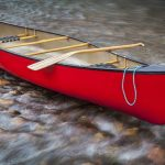 Young Cancer Patient Writes Her Way to Wilderness Canoe Trip of a Lifetime