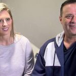 News Story Prompts Woman to Donate Kidney to Basketball Coach Billy Gillispie