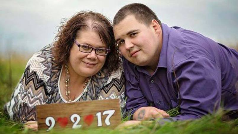 After suffering a stroke at birth that turned into a lifelong battle against epileptic seizures, Chris White feared he may never be able to experience the parts of life that many of us take for granted. But that all changed after he came to Mayo Clinic.