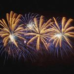 3 Tips for a Safe and Festive Fourth