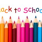 Back-to-School Readiness Means More Than Pencils and Paper