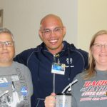 Paired Kidney Exchange Gives Mayo Staffer New Appreciation for Her Work