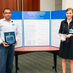 Research Program Lighting a SPARK for the Sciences in Florida High Schoolers