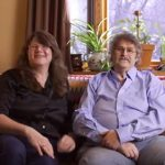 Transplant Patient Finds Hope, Compassion and Second Chance at Mayo Clinic