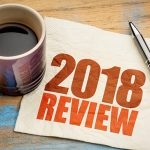 Our Favorite Stories of 2018