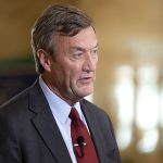 Remember the Titans: Dr. Noseworthy, Other Leaders, Lauded in Harvard Business Pub