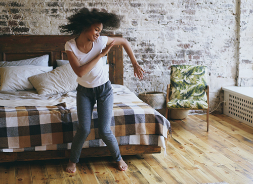 KonMari According to Mayo Psychologist: Good for Our Homes, Good for Our Souls