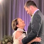 From Viral Video to a Walk Down the Aisle on Reality TV