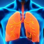 Mayo Clinic Offers New Hope to Patients With COPD