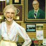 Hey, Hey: Cardiac Rehab Program Helps Pat Brickhouse Turn Back the Clock on Her Health