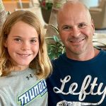 Helping Families Talk to Kids About Cancer